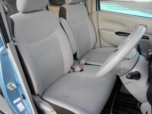 X 4WD エマージェンシーブレーキ 踏み間違い防止 アラウンドビューモニター(17枚目)