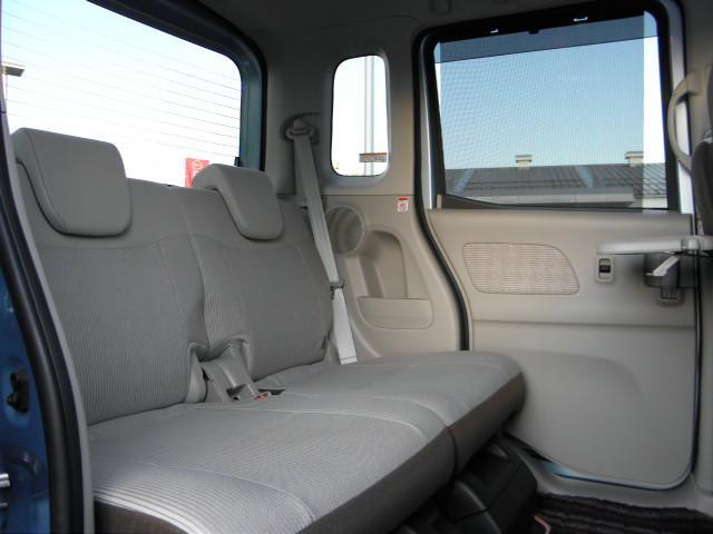 X 4WD エマージェンシーブレーキ 踏み間違い防止 アラウンドビューモニター(20枚目)