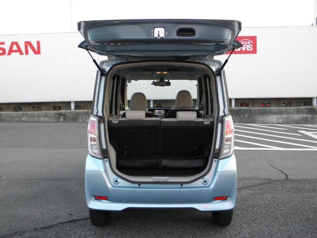 X 4WD エマージェンシーブレーキ 踏み間違い防止 アラウンドビューモニター(29枚目)