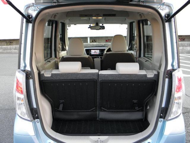 X 4WD エマージェンシーブレーキ 踏み間違い防止 アラウンドビューモニター(30枚目)