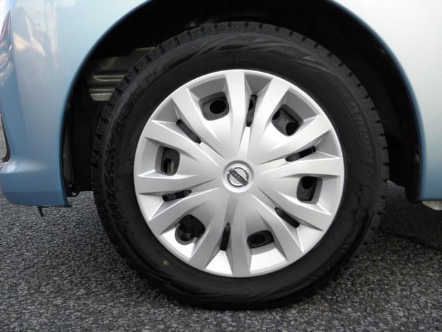 X 4WD エマージェンシーブレーキ 踏み間違い防止 アラウンドビューモニター(33枚目)