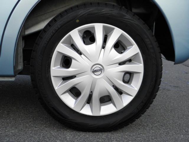 X 4WD エマージェンシーブレーキ 踏み間違い防止 アラウンドビューモニター(34枚目)