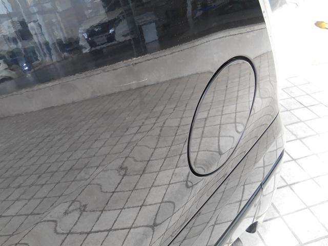 ハイウェイスター X Vセレクション+セーフティ・ワンオ-ナ(13枚目)