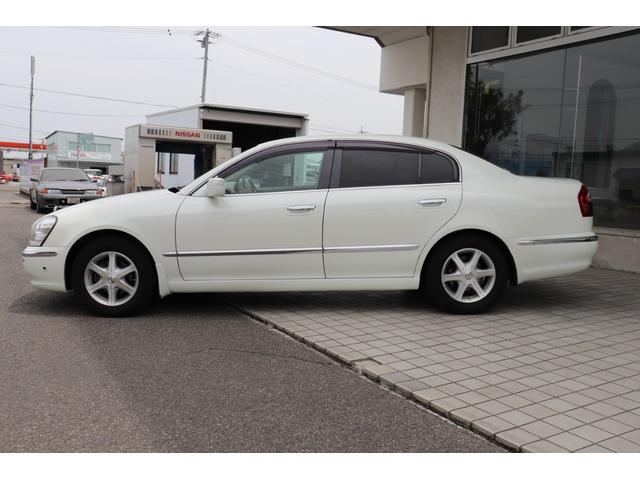 450X FOUR・ワンオ-ナ-・前期最終型(7枚目)