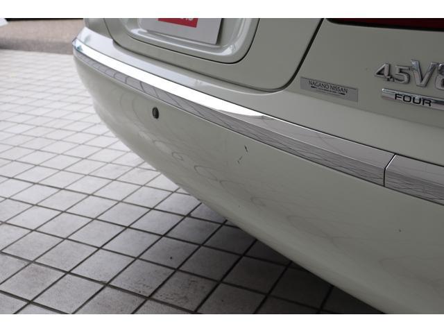 450X FOUR・ワンオ-ナ-・前期最終型(15枚目)