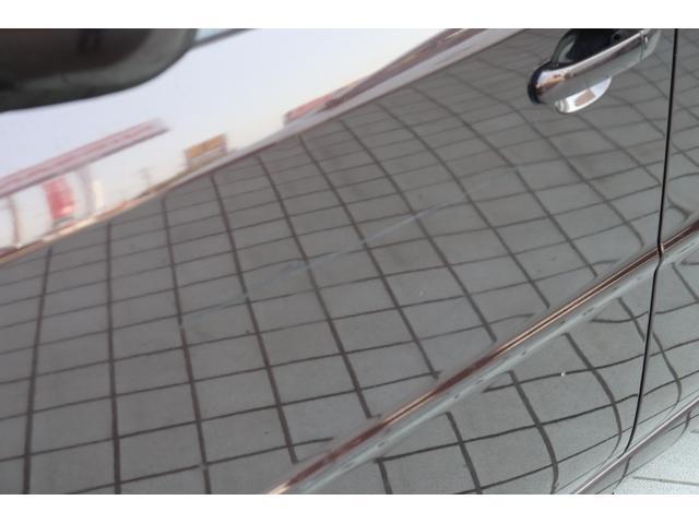15M プラスナビHDD SP・HDDメ-カ-ナビ・ワンセグ(15枚目)