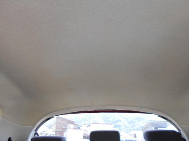 「日産」「ジューク」「SUV・クロカン」「長野県」の中古車12
