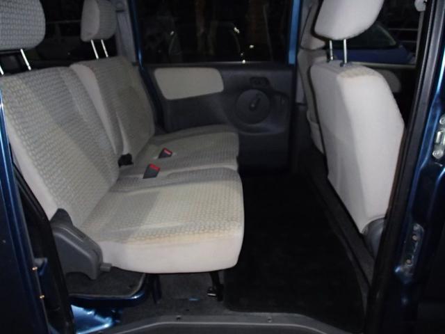 「日産」「クリッパーリオ」「コンパクトカー」「長野県」の中古車12