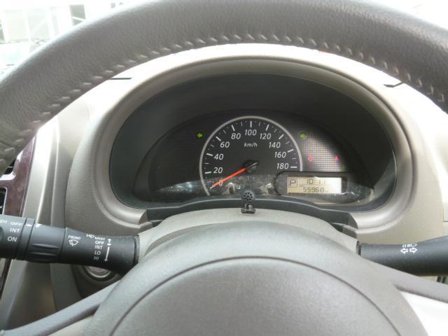 ボレロ ナビ 4WD 車検32年9月 キーレス(2枚目)