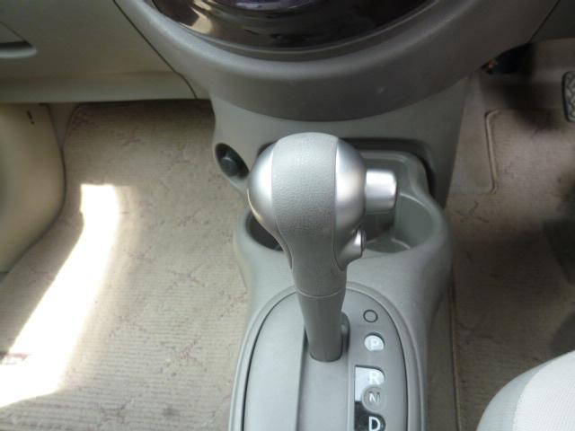 ボレロ ナビ 4WD 車検32年9月 キーレス(5枚目)