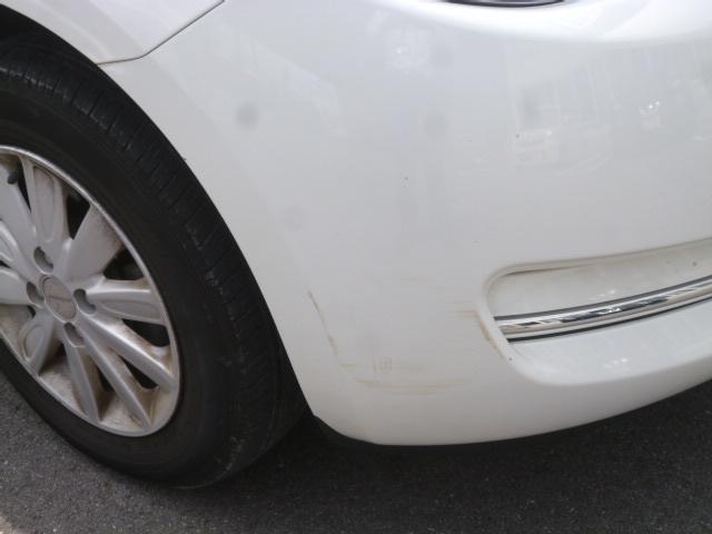 ボレロ ナビ 4WD 車検32年9月 キーレス(15枚目)