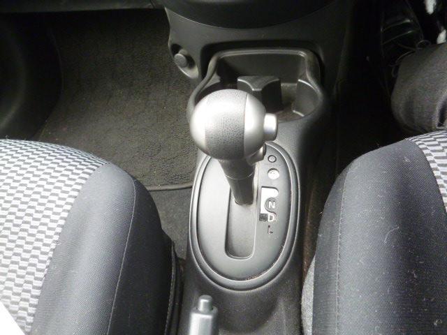 X FOUR ナビ 4WD 車検33年1月(4枚目)
