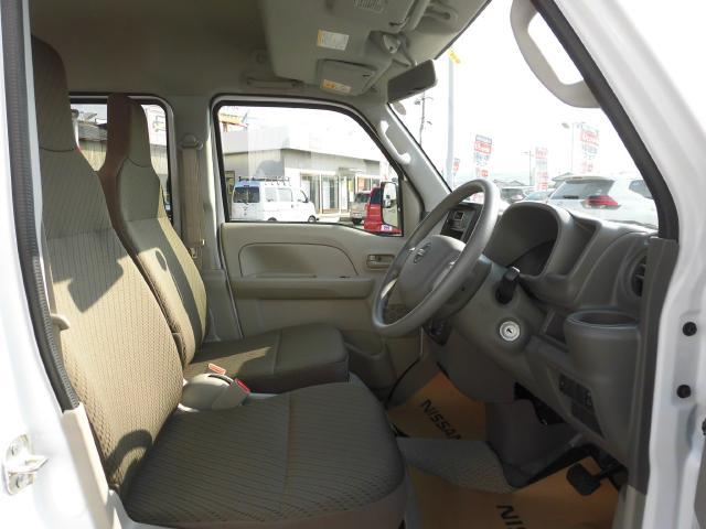 DX GLパッケージ HR 4WD ワンオーナー(7枚目)