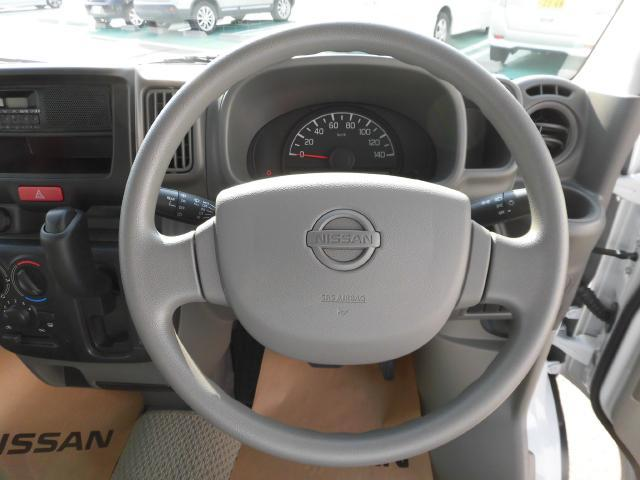 DX GLパッケージ HR 4WD ワンオーナー(8枚目)