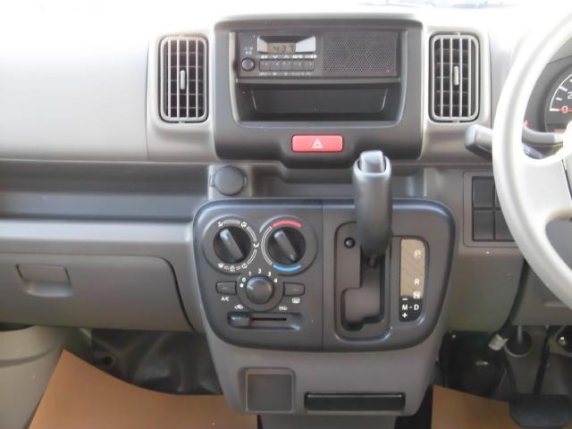 DX GLパッケージ HR 4WD ワンオーナー(18枚目)