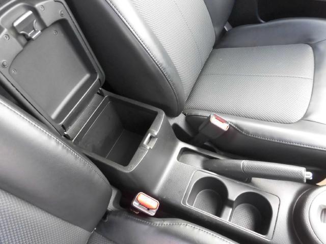 「日産」「エクストレイル」「SUV・クロカン」「長野県」の中古車17