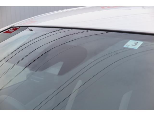 「日産」「ノート」「コンパクトカー」「長野県」の中古車8