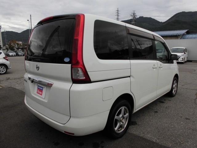「日産」「セレナ」「ミニバン・ワンボックス」「長野県」の中古車2