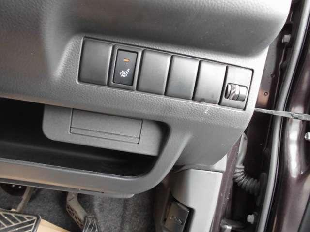 660 X FOUR 4WD インテリキ- 社外ナビ ワンセグ(16枚目)