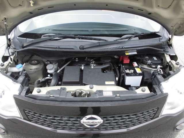 660 X FOUR 4WD インテリキ- 社外ナビ ワンセグ(17枚目)