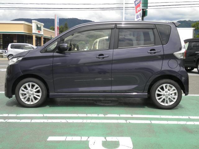 「日産」「デイズ」「コンパクトカー」「長野県」の中古車22