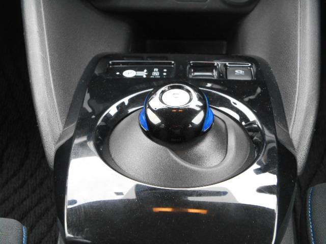G ナビ ETC バックカメラ LED 禁煙車 シートヒータ(11枚目)