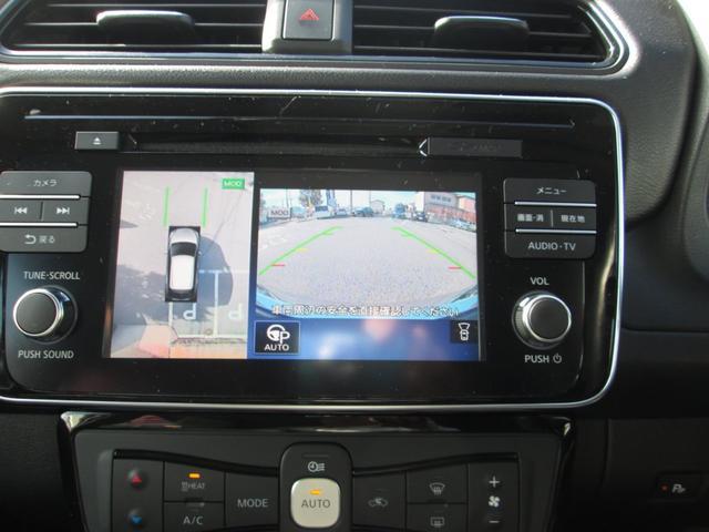 G ナビ ETC バックカメラ LED 禁煙車 シートヒータ(17枚目)