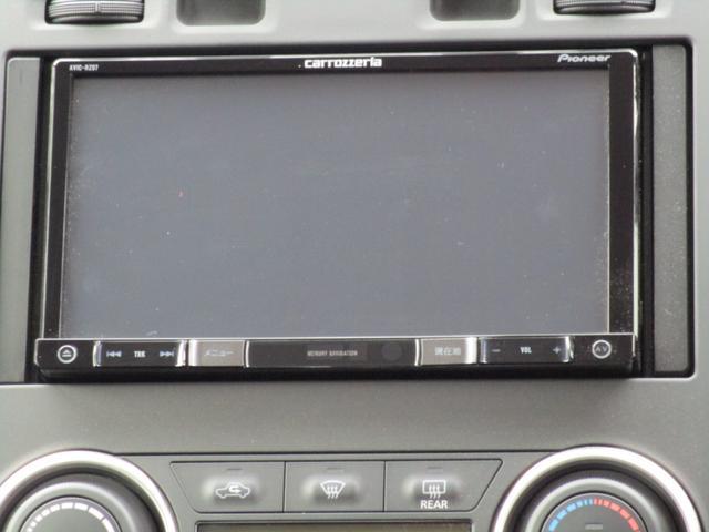 S 12セグ インテリキー シートヒーター(3枚目)