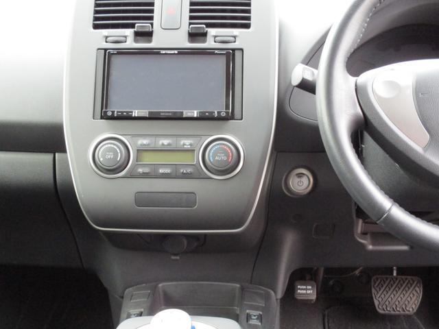 S 12セグ インテリキー シートヒーター(16枚目)
