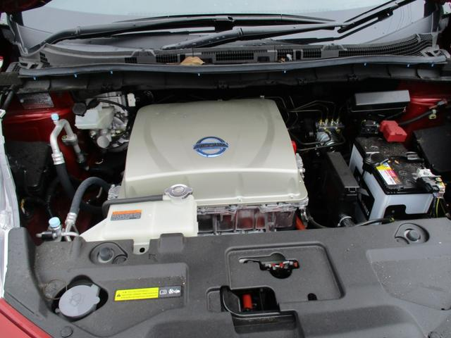 S 12セグ インテリキー シートヒーター(17枚目)