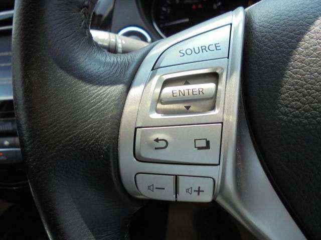 20Xエマージェンシーブレーキパッケージ ハイブリッド4WD(15枚目)