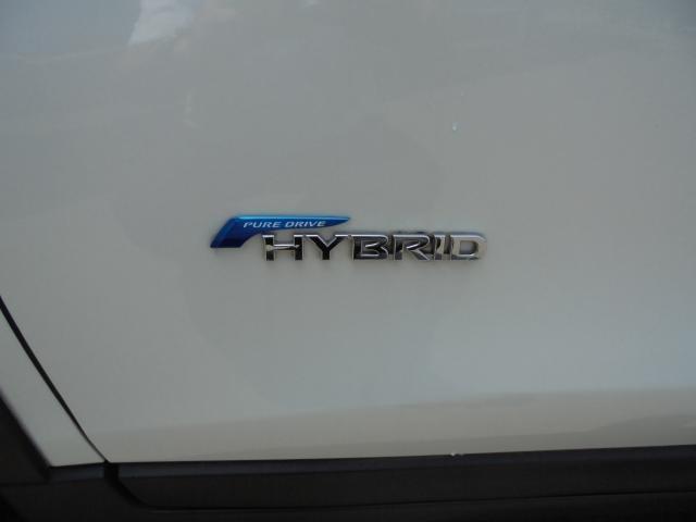 20Xエマージェンシーブレーキパッケージ ハイブリッド4WD(18枚目)