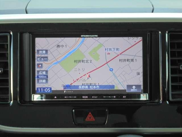 660 X Vセレクション +SafetyII 4WD(10枚目)