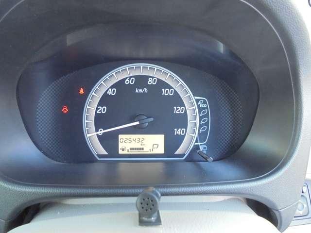 660 X Vセレクション +SafetyII 4WD(18枚目)