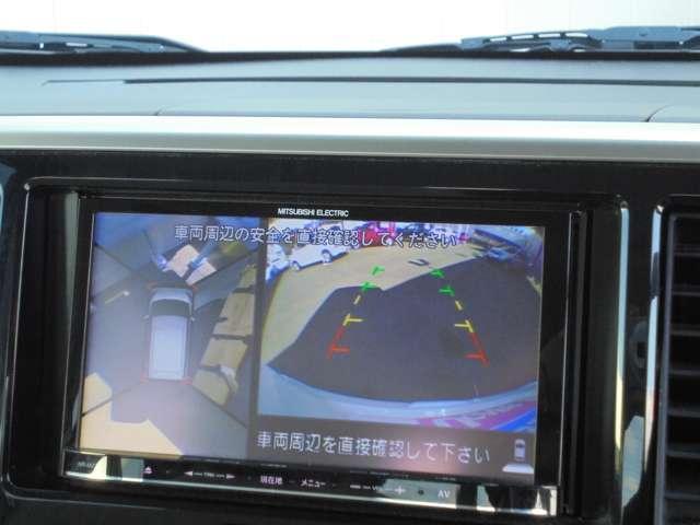 660 X Vセレクション +SafetyII 4WD(19枚目)
