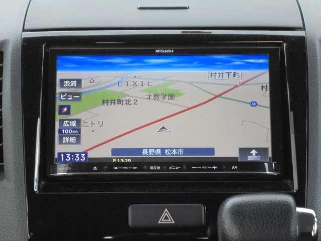 「日産」「ルークス」「コンパクトカー」「長野県」の中古車10
