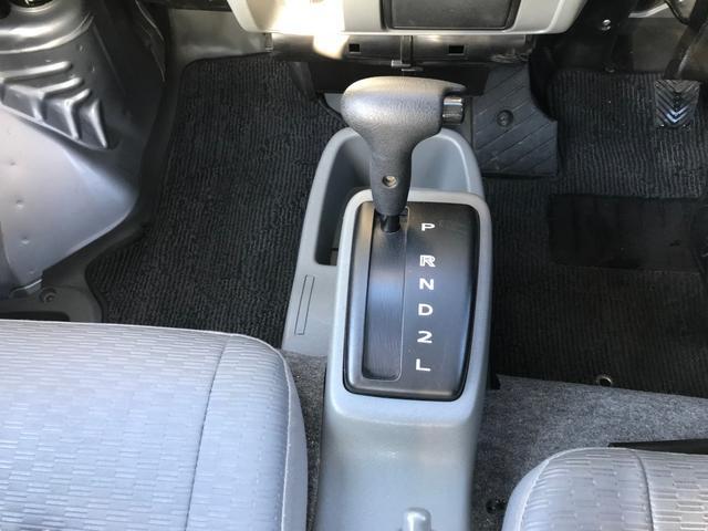 「日産」「NV100クリッパー」「軽自動車」「長野県」の中古車11