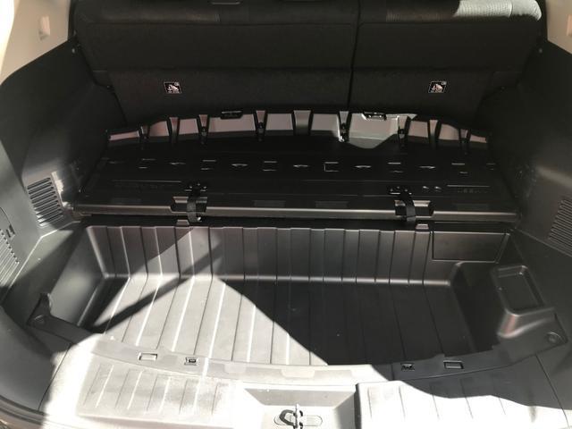 「日産」「エクストレイル」「SUV・クロカン」「長野県」の中古車19