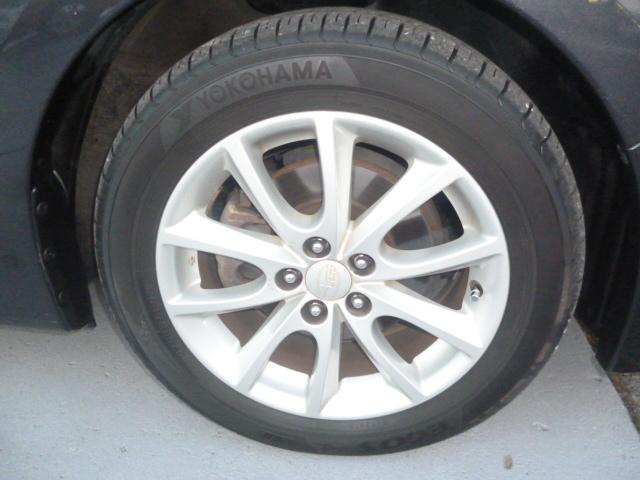 「スバル」「インプレッサ」「コンパクトカー」「長野県」の中古車21