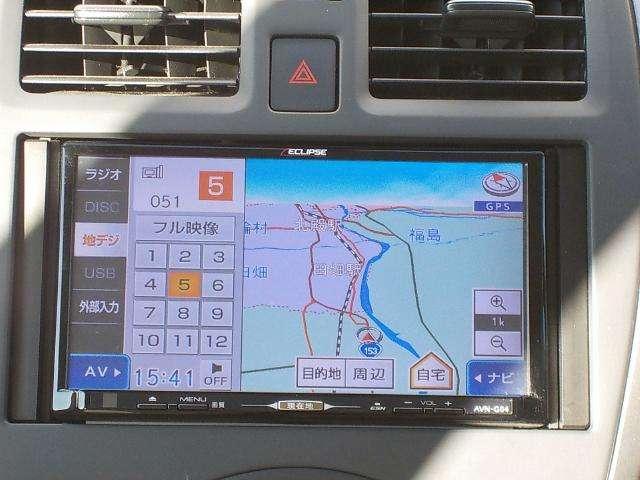「日産」「マーチ」「コンパクトカー」「長野県」の中古車12