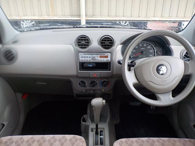 E 4WD(3枚目)