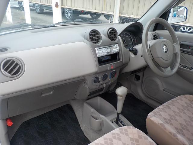 E 4WD(8枚目)