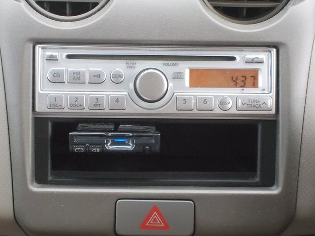 E 4WD(10枚目)