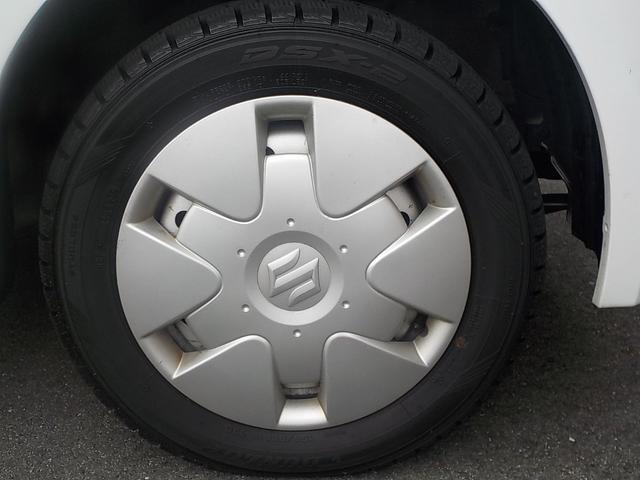 E 4WD(13枚目)