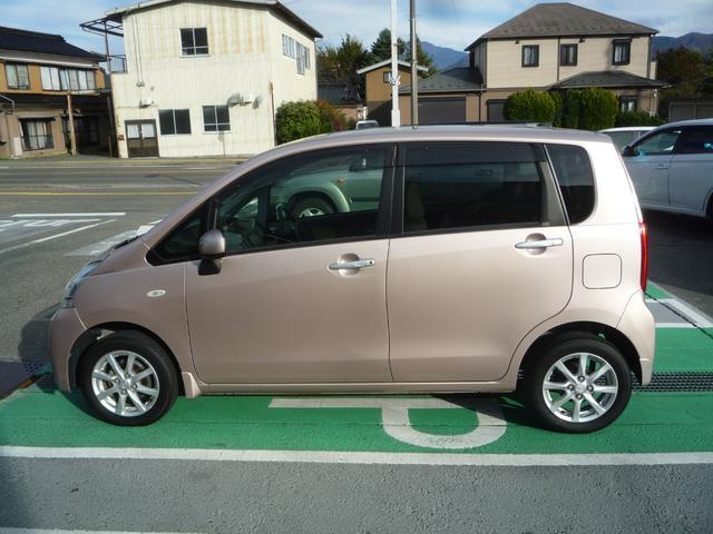 「スバル」「ステラ」「コンパクトカー」「長野県」の中古車8