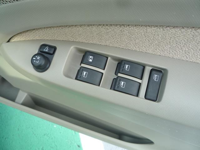 「スバル」「ステラ」「コンパクトカー」「長野県」の中古車9