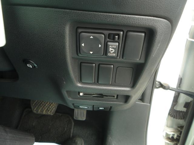 「日産」「ジューク」「SUV・クロカン」「長野県」の中古車13