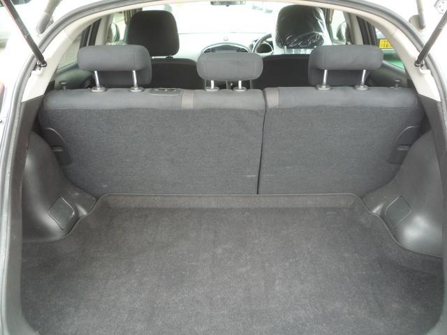 「日産」「ジューク」「SUV・クロカン」「長野県」の中古車15