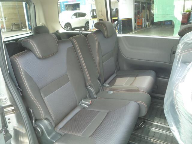 「日産」「セレナ」「ミニバン・ワンボックス」「長野県」の中古車12