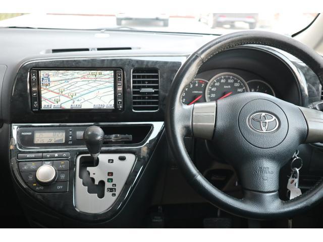 「トヨタ」「ウィッシュ」「ミニバン・ワンボックス」「長野県」の中古車14